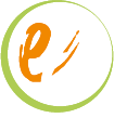 ec-energies-logo