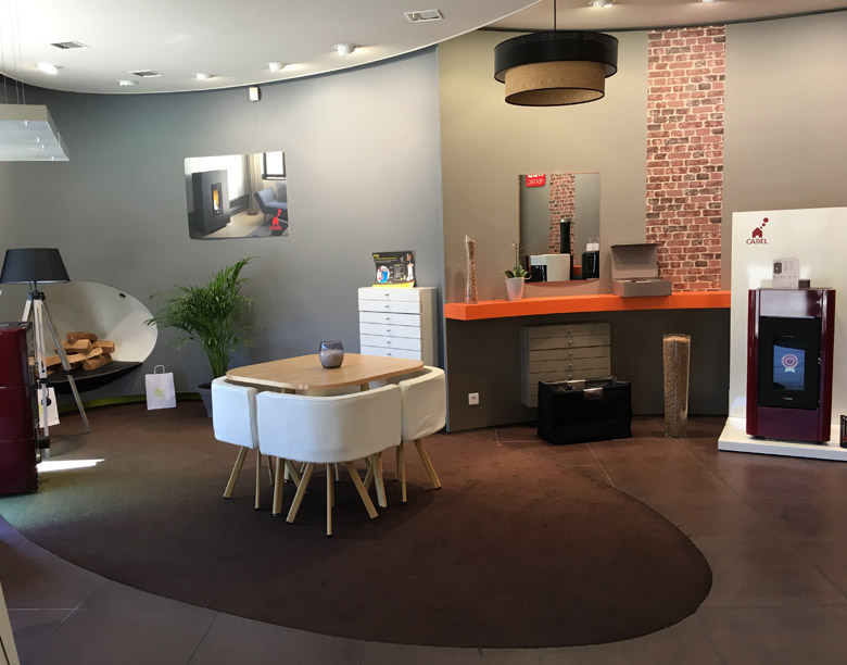 ec-energies-poeles-showroom-sable-sur-sarthe